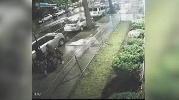 """Arrestan a sospechoso por madre mexicana baleada en su dormitorio en Nueva York; Defensor del Pueblo pide """"plan real"""" de seguridad"""