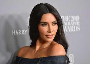 Kim Kardashian luchó hasta el final por salvar su matrimonio con Kanye West