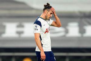 VIDEO: Increíble falla de Gareth Bale; hizo lo más difícil y erró de frente a la portería