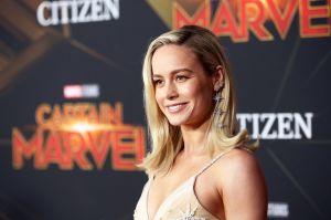 Brie Larson cumple 31 años: la filtración de sus fotos íntimas y los otros escándalos que han marcado su vida