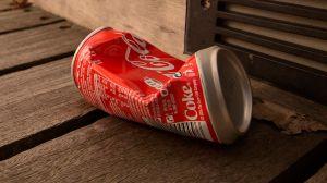 ¿Cuáles son las marcas que Coca-Cola está eliminando?