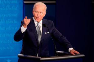El Diario respalda a Joe Biden para presidente