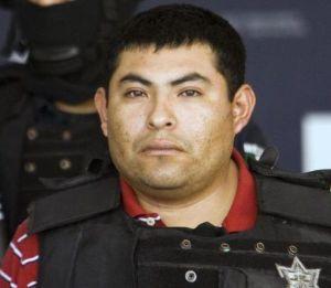 ¿El Hummer presunto asesino de Valentin Elizalde con un pie fuera de la cárcel?