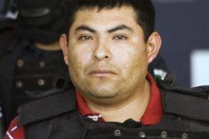 ¿El Hummer presunto asesino de Valentín Elizalde con un pie fuera de la cárcel?