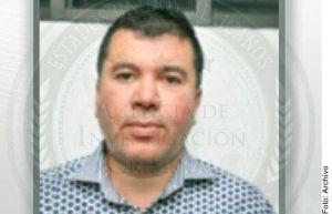 El Cuini, narco cercano al Mencho, denuncia torturas en cárcel