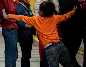 Trump no podrá retomar la detención de menores inmigrantes en hoteles tras fallo de corte de apelación