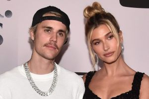 Las fotos de Justin Bieber y su esposa Hailey Baldwin vacacionando en Los Cabos