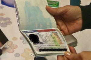 Administración Trump planea dificultar acceso a visas para trabajadores con alta cualificación