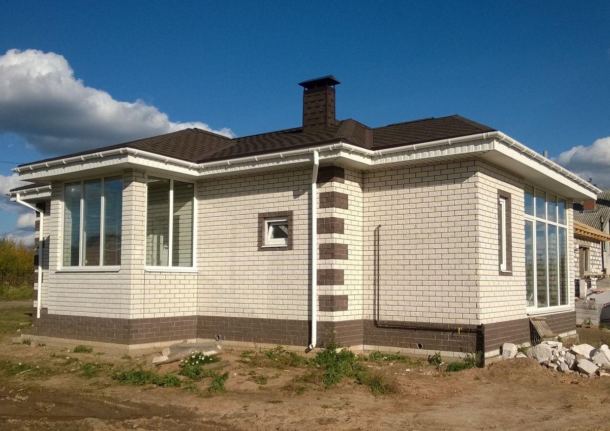 """La casa de $130,000 que nadie quiere comprar por su """"oscuro"""" pasado"""
