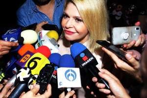 """""""Parece payaso"""": aseguran que a Itatí Cantoral le salió mal su último """"arreglito"""""""