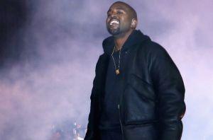 Kanye West restriega en la cara de todos el verdadero alcance de su fortuna