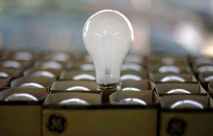 Qué es la creatividad y por qué ponerle límites puede ayudar a estimularla