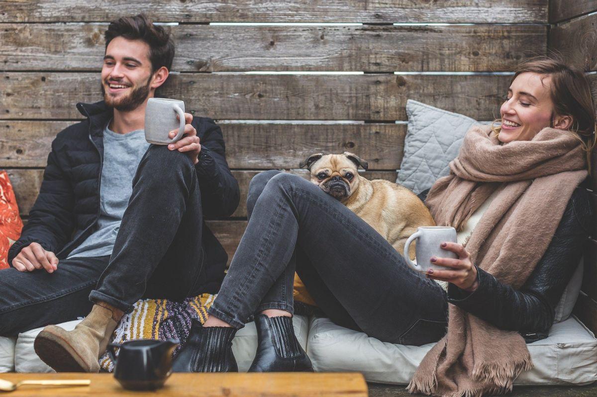 Mood food: Sistema alimenticio para evitar la depresión y mejorar el estado de ánimo