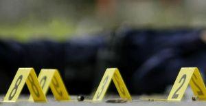 Matan a cinco personas durante un velorio en Guanajuato