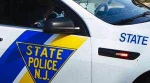 Embarazada baleada por su novio murió después de dar a luz en Nueva Jersey