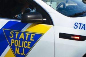 Suicida apuñaló a dos niños y una mujer antes de quitarse la vida en hogar de Nueva Jersey