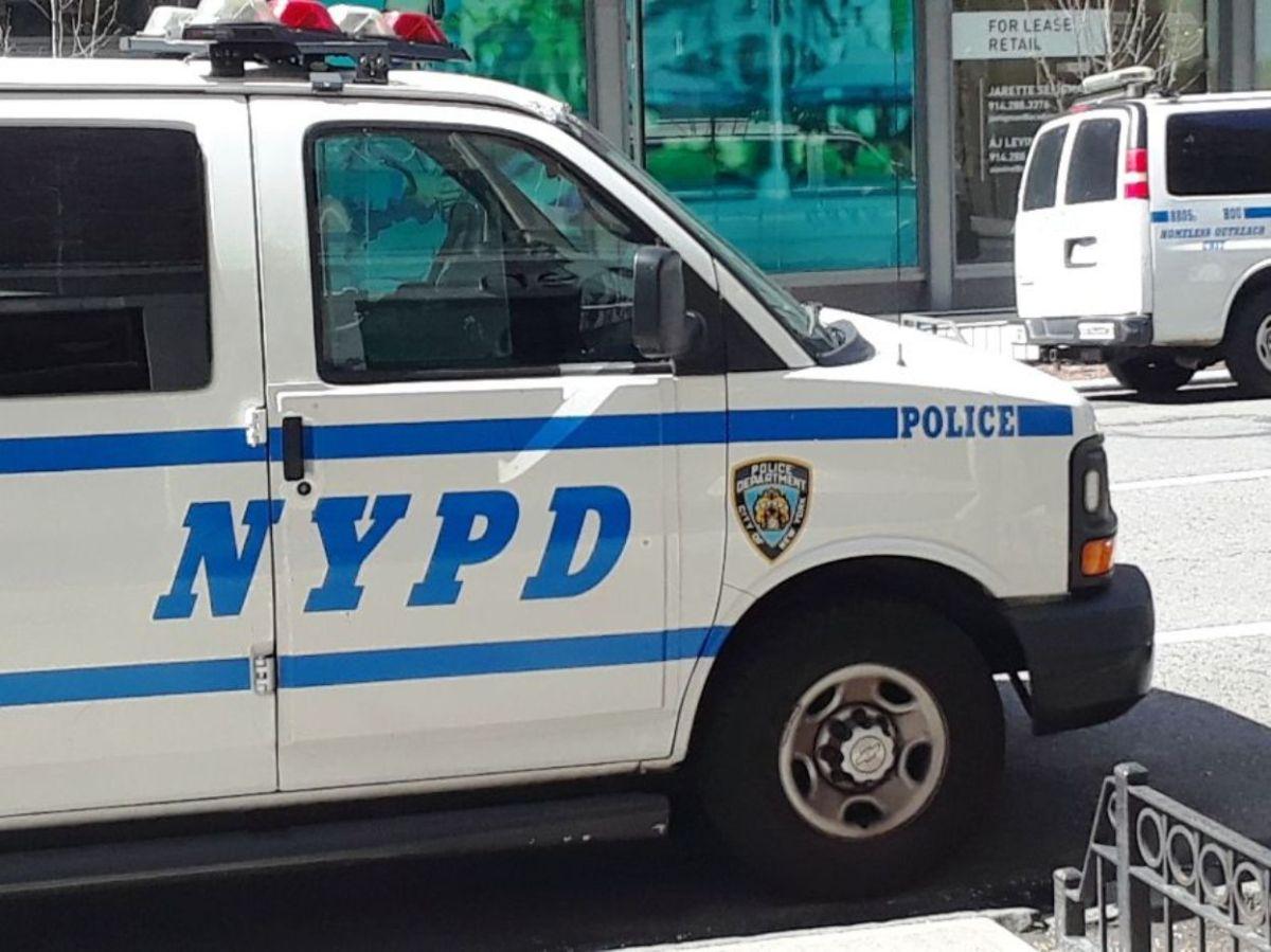 Temen un verano muy violento en NYC.