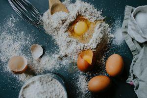 10 cosas que nunca supiste sobre los huevos