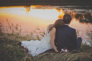 La astrología revela qué parejas del Zodiaco vivirían felices por siempre