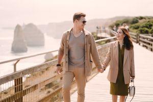 La astrología revela a qué edad encontrarás el amor de verdad, según tu signo zodiacal