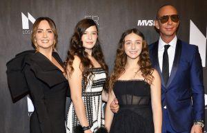 De tal palo tal astilla, la hija de Andrea Legarreta y Erik Rubín debuta como cantante