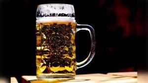 ¿Vas a cumplir 30? Una cervecería te da GRATIS un paquete de 12 cervezas en Estados Unidos
