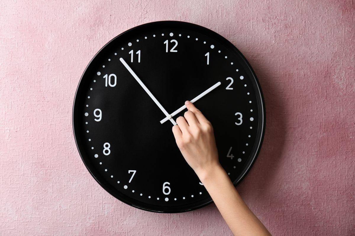 ¿Tomar siestas por la tarde puede agilizar tus habilidades mentales?