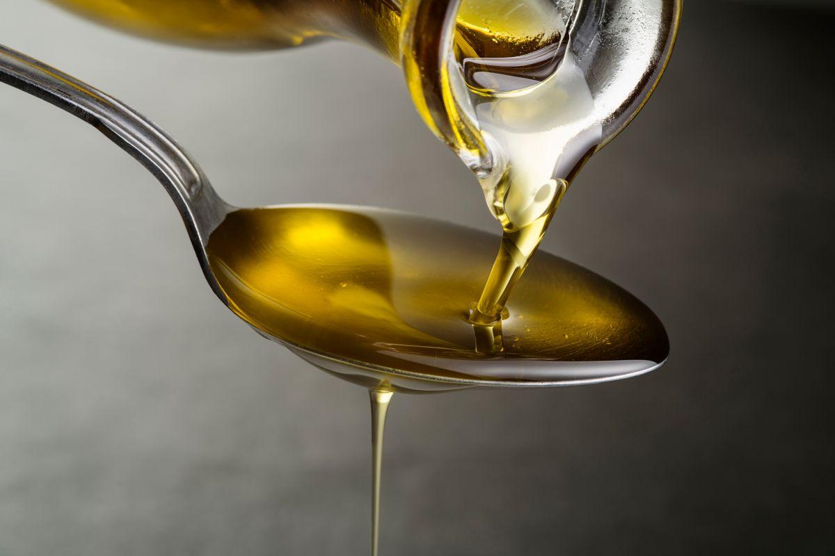Cómo dejar tus zapatos relucientes con aceite de oliva