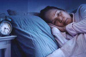 ¿Tienes problemas para dormir? Estos 4 productos te van a ayudar