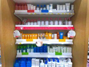 Los 4 mejores productos de Bioderma que cuidan la salud de la piel