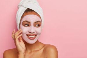 4 mascarillas de arcillas que limpian a profundidad y cierran los poros de la piel