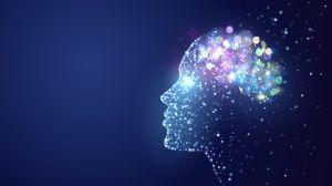 """Científico encuentra el lugar donde tenemos la conciencia, y se parece a una """"energía"""""""