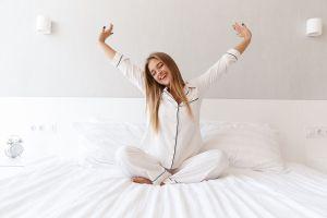 Los mejores conjuntos de pijama para hombres y mujeres por menos de $40