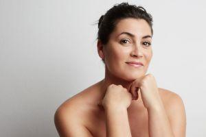 ¿Falta de elasticidad y problema de arrugas? 3 productos de colágeno para la cara que las elimina y mejora la textura