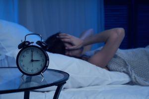 Diabetes, insomnio y mala alimentación: una combinación mortal que aumenta el 12% el riesgo de muerte