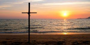 Muere adolescente en su ceremonia de bautizo celebrada en la playa