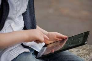 Niño de 12 años se quita la vida porque sus padres le negaron usar una tablet