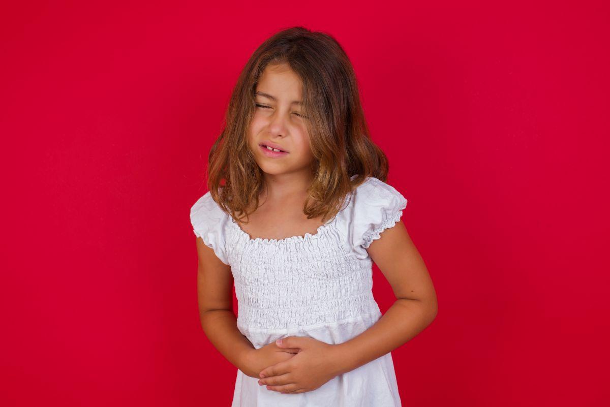 Qué puedes hacer si tu hijo sufre de estreñimiento