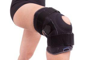 Las mejores rodilleras y mangas de compresión para aliviar los dolores en las articulaciones