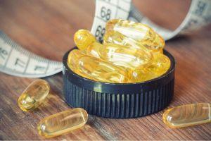 4 suplementos a base de carnitina para bajar de peso en poco tiempo