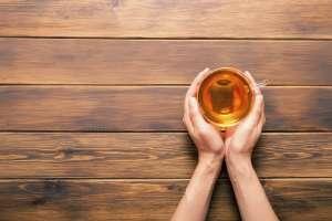 Los mejores productos y suplementos detox para bajar de peso naturalmente