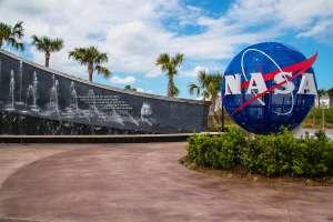 """NASA comparte sonidos """"espeluznantes"""" del universo por Halloween"""