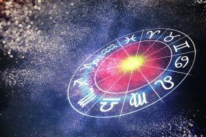 Los efectos de la luna azul de Halloween en cada signo zodiacal