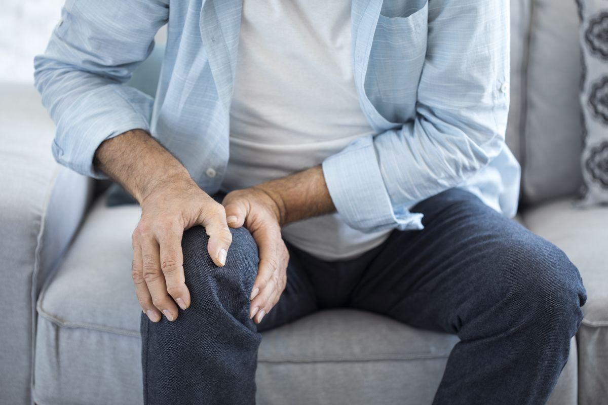 5 remedios caseros para combatir el dolor de la artrosis de rodilla