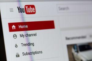 Sube a YouTube un video para disculparse con sus hijos antes de matar a su esposa