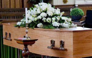 Muere joven con parálisis cerebral que 4 meses antes fue declarada muerta por una funeraria