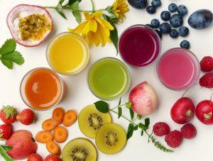 Qué bebidas naturales aumentan la absorción de hierro y disminuyen los síntomas de la anemia