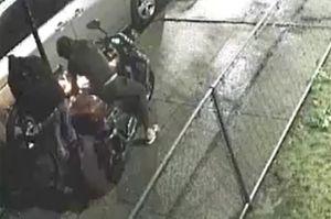 Impacto mayor por muerte de madre mexicana baleada en su dormitorio cerca de comisaría en Nueva York; $10 mil de recompensa por pistas