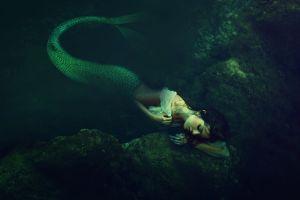 7 criaturas mitológicas que se cree existen en algún lugar del mundo