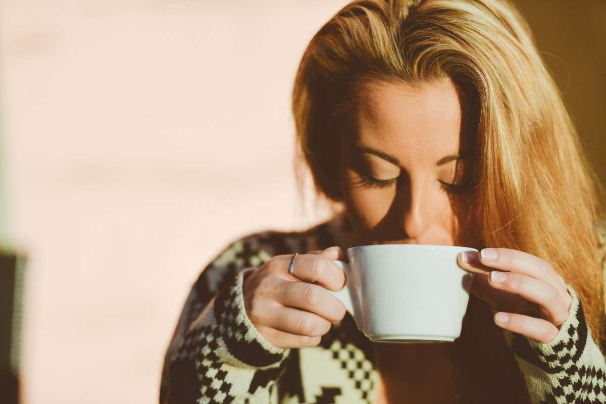 6 Efectivos Remedios Naturales Para Combatir El Estreñimiento Desde Casa El Diario Ny